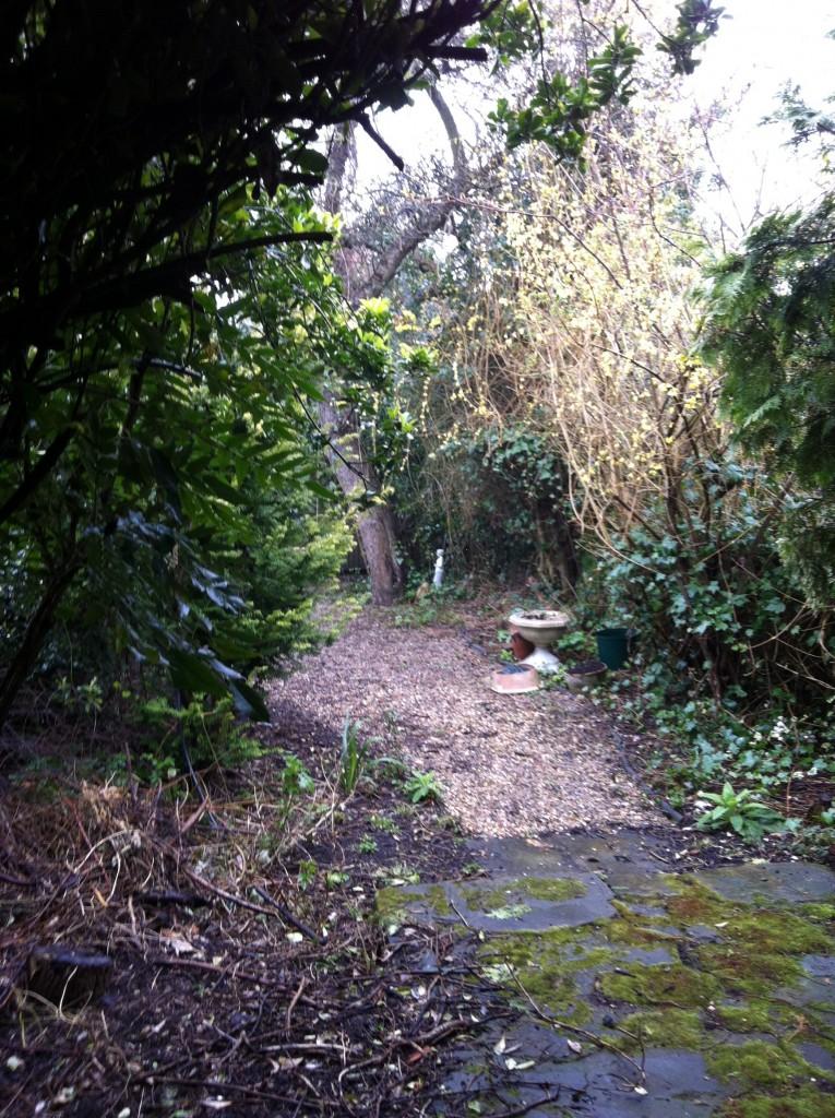 074 garden