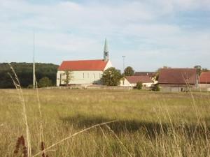 adlersberg