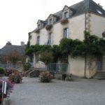 Rochefort market 3