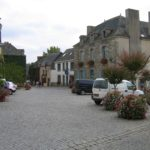 Rochefort market2 (2)
