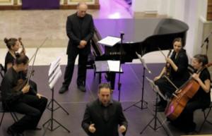 jazz-in-the-church-bucharest-2014-024_fotor