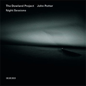 Dowland Project
